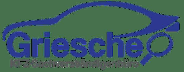 Kfz-Gutachter und Sachverständiger Griesche – Berlin und Brandenburg